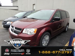 2019 Dodge Grand Caravan SXT Plus Van 2C4RDGBG2KR642498 190568