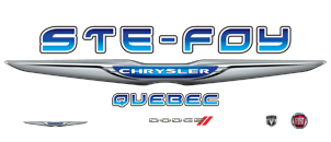 Sainte-Foy Chrysler Dodge Jeep Ram