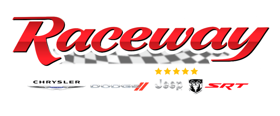Raceway Chrysler Dodge Jeep Fiat Ltd.