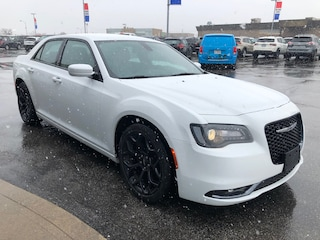 2019 Chrysler 300 S   WE SLASHED OUR PRICES   SHOP FROM HOME   Sedan