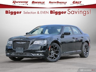 2019 Chrysler 300 S | WE SLASHED OUR PRICES | SHOP FROM HOME | Sedan