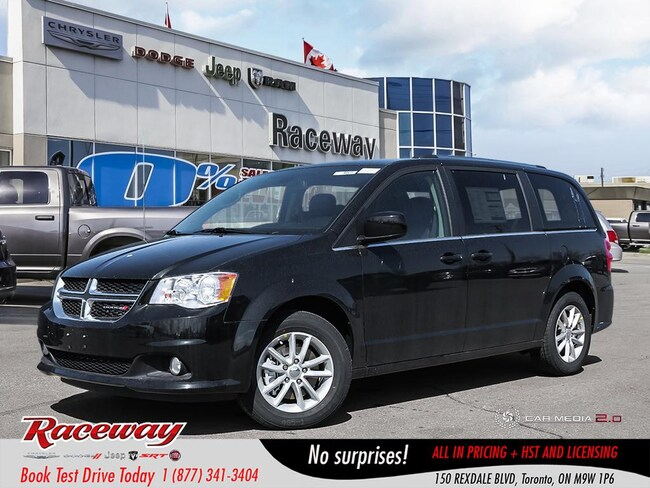 2019 Dodge Grand Caravan CVP | BLUETOOTH | REAR CAMERA | KEYLESS ENTRY Van Passenger Van