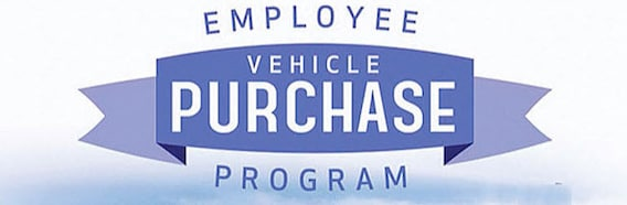Fca Employee Discount Program Raceway Chrysler Dodge Jeep