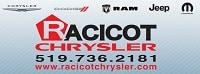 Racicot Chrysler Dodge Jeep Ram