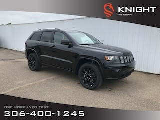2019 Jeep Grand Cherokee Altitude   Fall Blow Out Sales Event   $265 Bi-Wee SUV