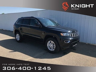 2019 Jeep Grand Cherokee Laredo E   Fall Blow Out Sales Event   $234 Bi-Wee SUV