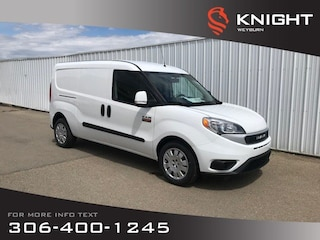 2019 Ram ProMaster City SLT | Fall Blow Out Sales Event | $199 Bi-Weekly + Van