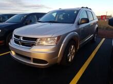 2013 Dodge Journey CVP/SE Plus VUS