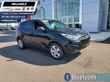 2015 Hyundai Tucson GL - Bluetooth VUS