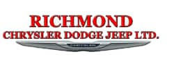 Richmond Chrysler Dodge Jeep Ltd.