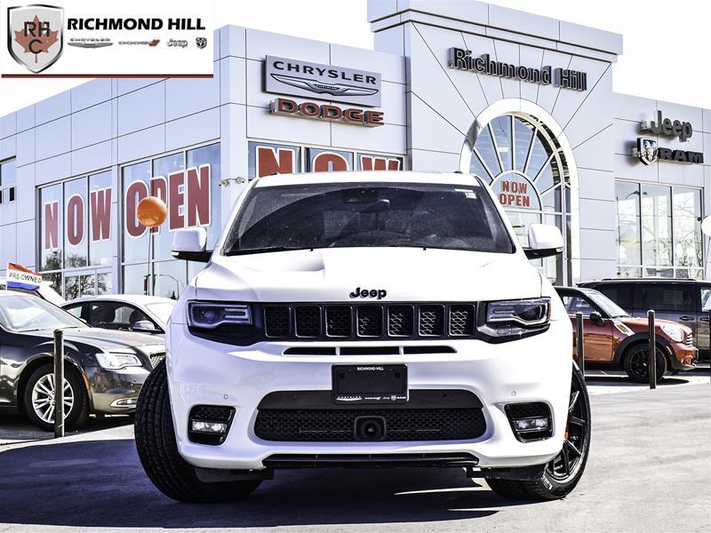 Jeep 6.4 hemi for sale