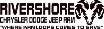 Rivershore Ram Chrysler Dodge Jeep