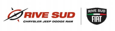 RIVE SUD CHRYSLER
