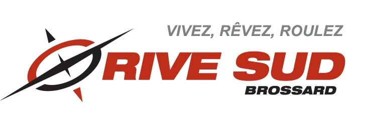 RIVE SUD CHRYSLER