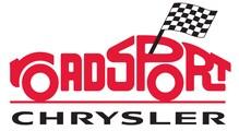Roadsport Chrysler