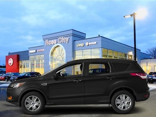 2014 Ford Escape SE - Bluetooth -  Heated Seats SUV