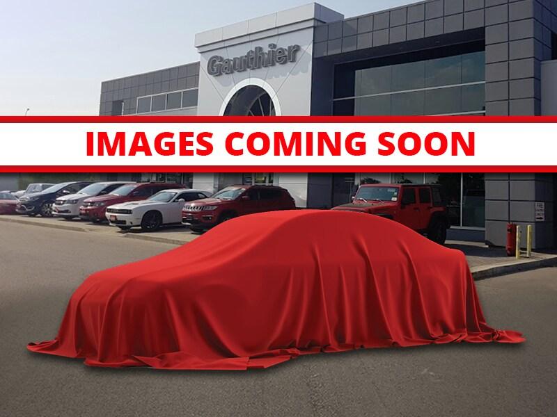 2015 Chevrolet Cruze 1LT - Bluetooth -  Siriusxm Sedan