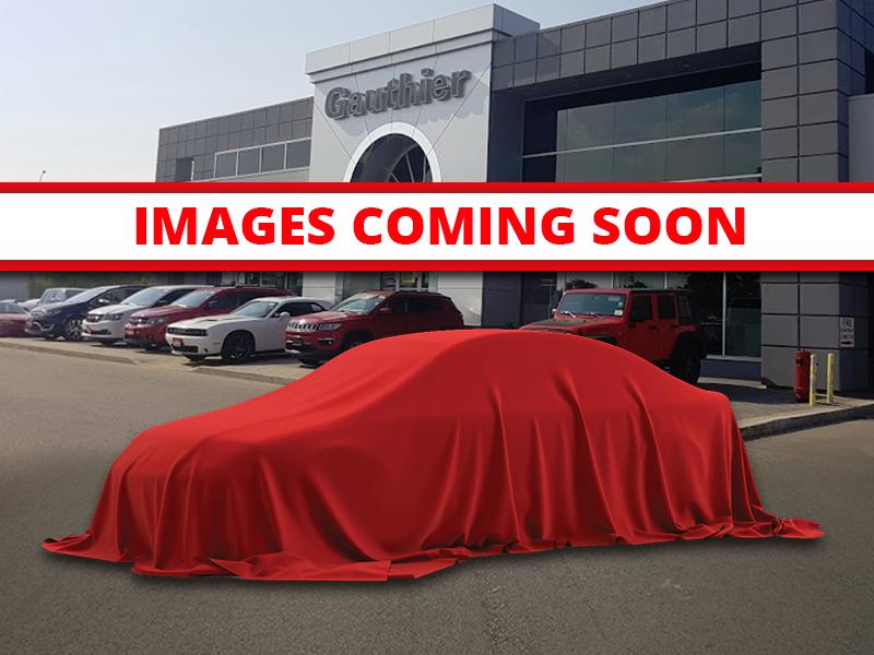 2013 Chevrolet Sonic LT - Bluetooth -  Siriusxm Sedan