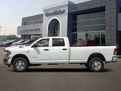 2020 Ram 2500 Laramie Truck Crew Cab
