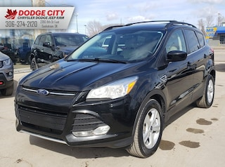 2014 Ford Escape SE 4X4 | Bup Cam, Htd.Seats, BTooth Sport Utility