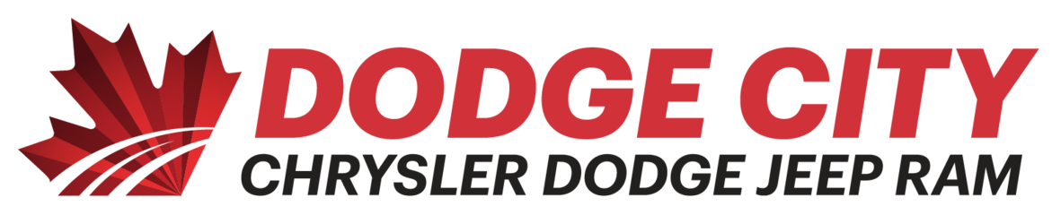 Dodge City Chrysler Dodge Jeep Ram