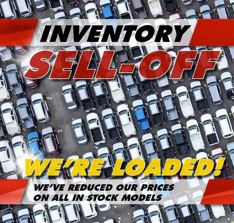 Inventory Sell-Off at [dealership_settings info=general_name] in [dealership_settings info=address_street]