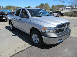 2017 Ram 1500 SXT - Factory Invoice Pricing ON NOW!!    Save!! Crew Cab