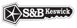 S & B Keswick Motors Limited