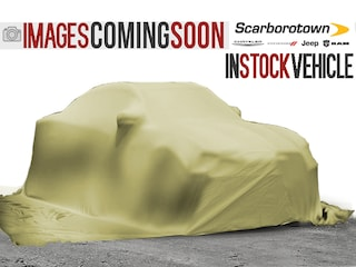 2015 Chrysler 200 Limited Remote Start|Heated Seats|Back Cam Sedan