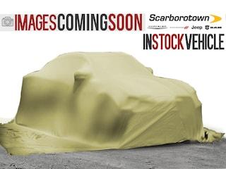 2007 Ford Edge SEL AWD Hitch|Park Sense|Htd Seats SUV