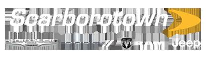 Scarborotown Chrysler Dodge Jeep RAM