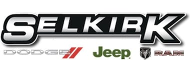 Selkirk Chrysler Dodge Jeep Ram