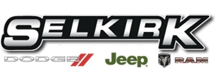 Selkirk Chrysler Dodge Jeep Ram