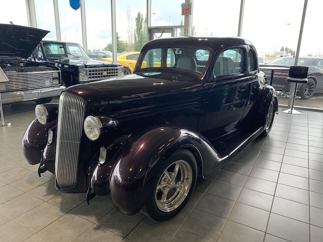 EDMONTON used Dodge Chrysler Jeep Ram Dealer - SHERWOOD DODGE