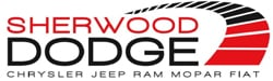Sherwood Park Dodge Chrysler Jeep