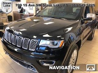 2018 Jeep Grand Cherokee 18% OFF MSRP!!SAVE 13,000!!!