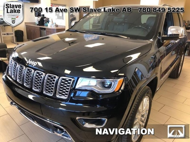 2018 Jeep Grand Cherokee 18% OFF MSRP!!SAVE 13,000!!! DYNAMIC_PREF_LABEL_AUTO_NEW_DETAILS_INVENTORY_DETAIL1_ALTATTRIBUTEAFTER