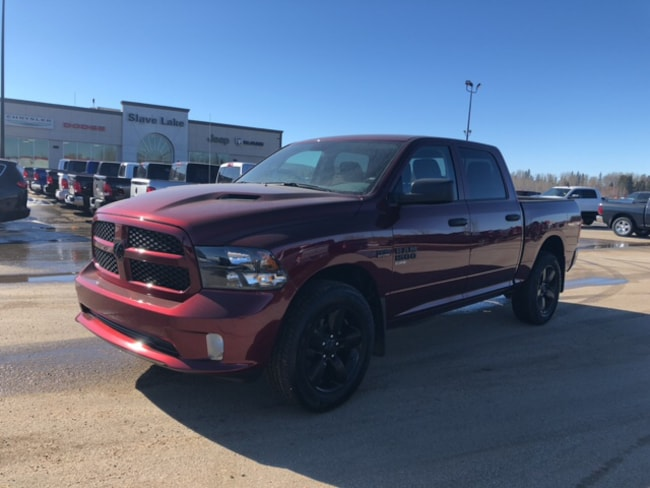2019 Ram 1500 Classic Express DYNAMIC_PREF_LABEL_AUTO_NEW_DETAILS_INVENTORY_DETAIL1_ALTATTRIBUTEAFTER