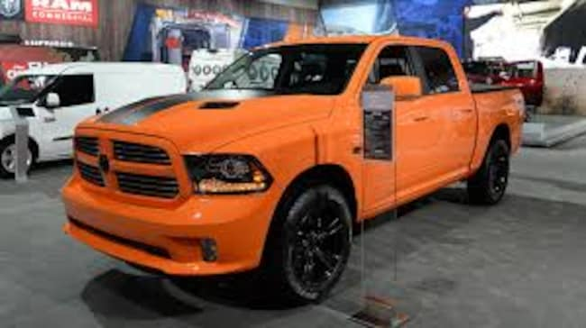 2019 Ram 1500 Classic Express Ignition Orange DYNAMIC_PREF_LABEL_AUTO_NEW_DETAILS_INVENTORY_DETAIL1_ALTATTRIBUTEAFTER