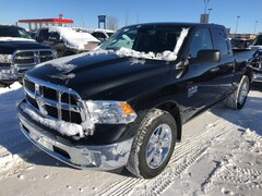 2019 Ram 1500 Classic 30% OFF MSRP!!-SAVE $15,000!!