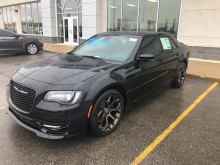 2020 Chrysler 300 SAVE $7000 OR  0% FOR UP TO 84 MONTHS!