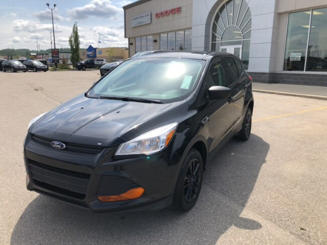 2014 Ford Escape S, CLEAN,FULLY INSPECTED, FINANCING AVAILABLE!!