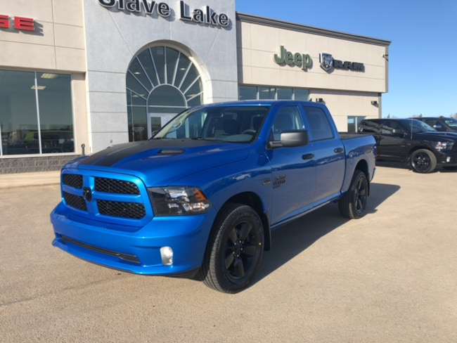 2019 Ram 1500 Classic Express Hydro Blue DYNAMIC_PREF_LABEL_AUTO_NEW_DETAILS_INVENTORY_DETAIL1_ALTATTRIBUTEAFTER