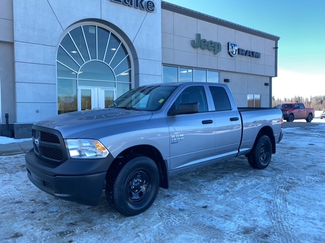 2019 Ram 1500 Classic MARCH MADNESS!35% OFF MSRP..