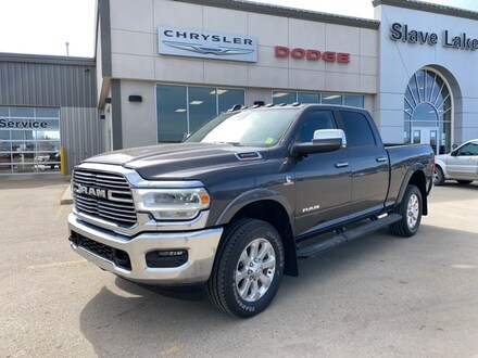 2019 Ram New 3500 SAVE $15,000 UNTIL APRIL 30TH!!