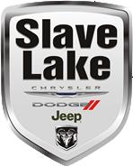 Slave Lake Chrysler Dodge Jeep Ram