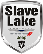 Slave Lake Chrysler Dodge Jeep Ram