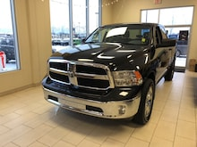 2019 Ram 1500 Classic SXT PLUS!BLUETOOTH..$134/WK