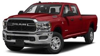 2020 Ram 2500 Laramie Truck Crew Cab 3C6UR5FL8LG245481 for sale in Humboldt, SK