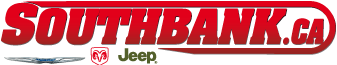 Southbank Dodge Chrysler Jeep Ram